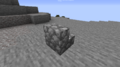 Cobblestone Stairs (S) JE6 BE6.png