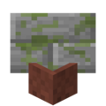 Potted Mossy Stone Bricks.png