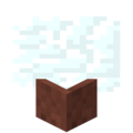 Potted Snow Block.png