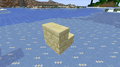 Sandstone Stairs (S) JE2 BE1.png