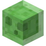 Slime JE3 BE2.png
