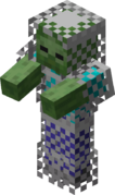 Zombie in chainmail armor.png