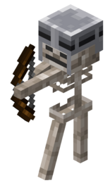 Armored Skeleton Aiming.png