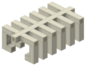 Fossil Spine 3 JE1 BE1.png