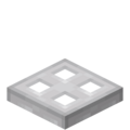 Iron Trapdoor JE3 BE2.png