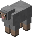 Light Gray Sheep BE3.png