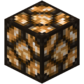 Lit Redstone Lamp JE2 BE1.png