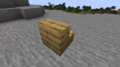 Oak Stairs (S) JE7 BE6.png