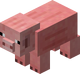 Pig JE2 BE1.png