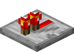 Powered Redstone Repeater (S) JE9.png