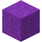 Purple Concrete Powder.png