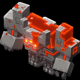 Redstone Monstrosity.png