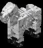 Skeleton Horse.png