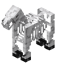 Skeleton Horse.png