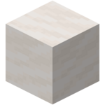 Smooth Quartz Block JE3 BE2.png