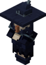 Viler Witch.png