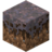 Mycelium JE1 BE1.png