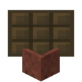 Potted Daylight Detector.png