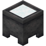 Powder Snow Cauldron JE1.png
