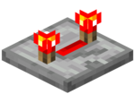 Powered Redstone Repeater Delay 4 (S) BE2.png