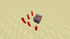 Redstone ore precision loss.png