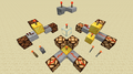 Redstone torch as power source.png