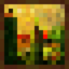 Alban (texture) JE1 BE1.png