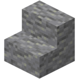 Andesite Stairs (N) JE2 BE1.png