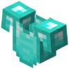 Diamond Chestplate JE3 BE2.png