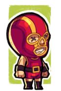 Junkboy - Mojang avatar.png