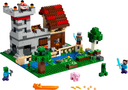 LEGO Minecraft Crafting Box 3.0 Unboxed.png