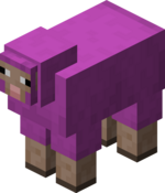 Magenta Sheep BE5.png