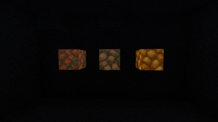 minecraft.fandom.com