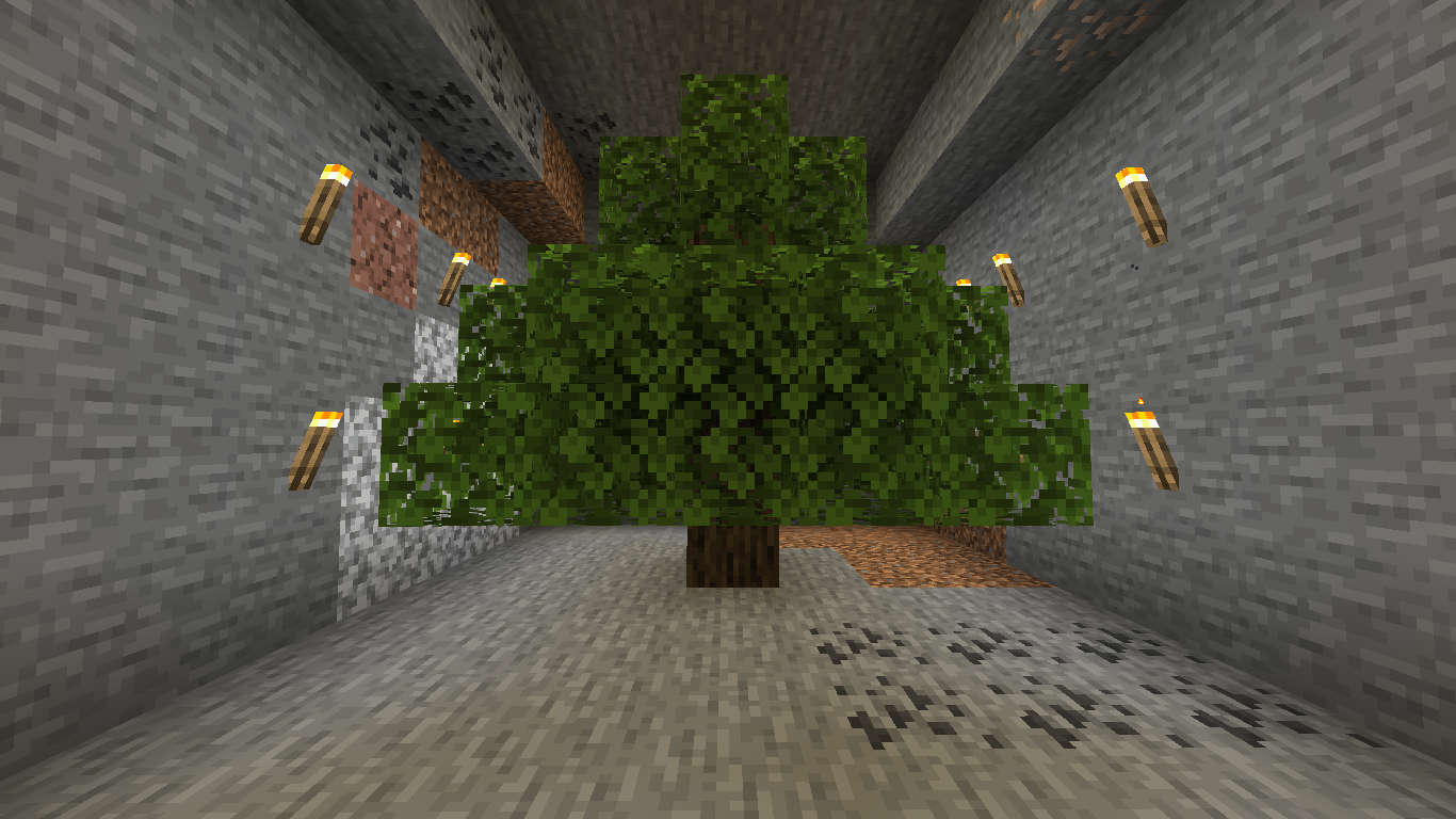 IMAGE(http://www.minecraftwiki.net/images/e/e0/UndergroundTree.png)