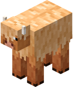 Wooly Cow (Dungeons).png