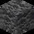 Deepslate Coal Ore BE1.png