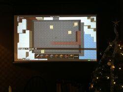 Minecraft Pi Snake.jpg