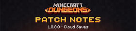 Patchnotes cloud-saves.jpg
