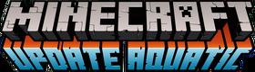 Update Aquatic logo.png