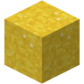 Yellow Concrete Powder.png