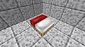 Bed Head (E) JE1.png