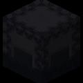 Black Shulker Box.png