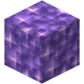 Block of Amethyst JE3 BE1.png