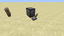 Piston offset bug.png