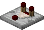Redstone Comparator (S) JE4.png