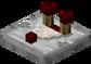 Redstone Comparator (S) JE4.png