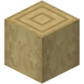 Stripped Birch Log (UD) JE1 BE1.png