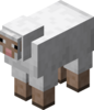 White Sheep JE3 BE6.png