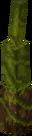 Abomination Vine.png