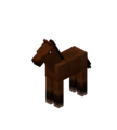 Baby Brown Horse Revision 3.png